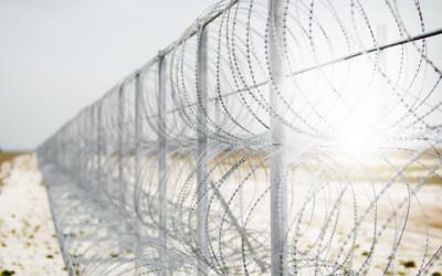România, autostrada imigranţilor?